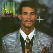 Raulín Rodríguez Radio