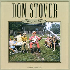 Don Stover