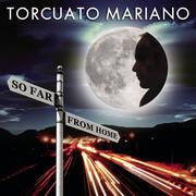 Torcuato Mariano Radio