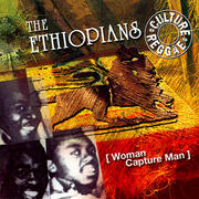 The Ethiopians Radio