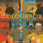 Colourbox Radio