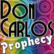 Don Carlos Radio