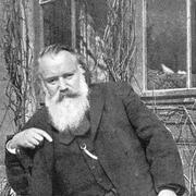 Johannes Brahms Radio