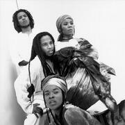 Ziggy Marley & The Melody Makers Radio