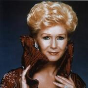 Debbie Reynolds Radio