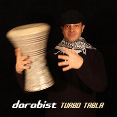 Turbo Tabla