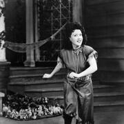 Ethel Merman Radio