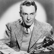 Woody Herman Radio