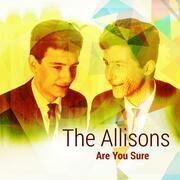 The Allisons Radio