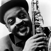 Ben Webster Radio