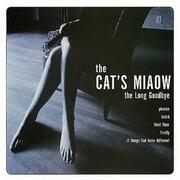 The Cat's Miaow Radio