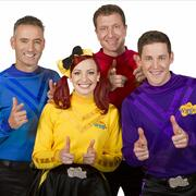 The Wiggles Radio