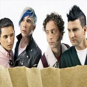 Marianas Trench Radio