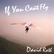 David Roth Radio