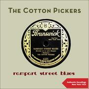The Cotton Pickers Radio