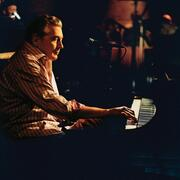 Jerry Lee Lewis Radio
