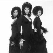 The Three Degrees Radio