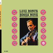 Luiz Bonfá Radio