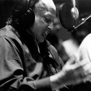 Nusrat Fateh Ali Khan Radio