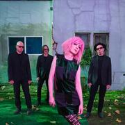 Garbage Radio