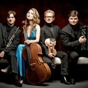 Quartetto Gelato Radio