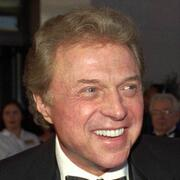 Steve Lawrence Radio