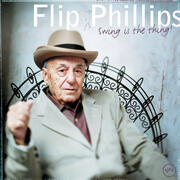 Flip Phillips Radio