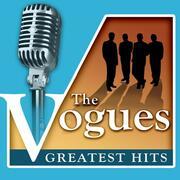 The Vogues Radio