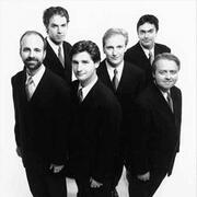 The King's Singers Radio