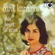 Carol Lawrence Radio