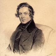 Robert Schumann Radio