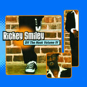 Rickey Smiley Radio