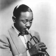 Roy Eldridge Radio