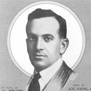Al Jolson Radio