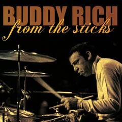 Buddy Rich Orchestra