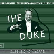 Duke Ellington Radio
