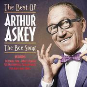 Arthur Askey Radio