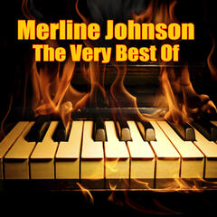 Merline Johnson