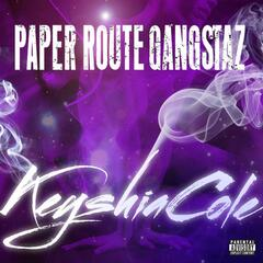 Paper Route Gangstaz