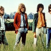 Led Zeppelin Radio