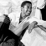 Sam Cooke Radio