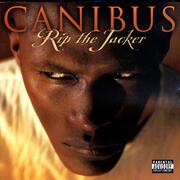 Canibus Radio