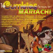 Mariachi Garibaldi Radio