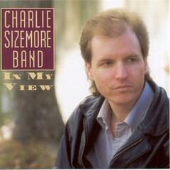The Charlie Sizemore Band