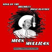 Moon Mullican Radio