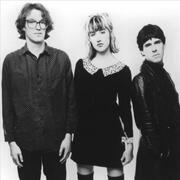 The Muffs Radio