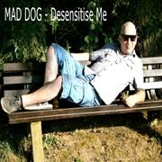 Mad Dog Radio