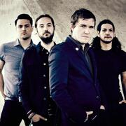 The Gaslight Anthem Radio