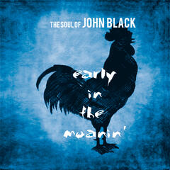 The Soul of John Black