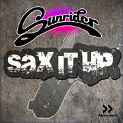Sunrider Radio
